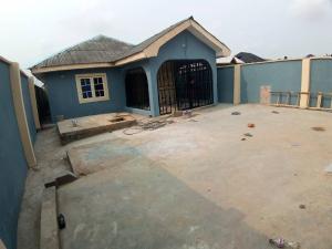 2 bedroom Flat / Apartment for rent Peace Estate, Itele Ayobo Ipaja Lagos