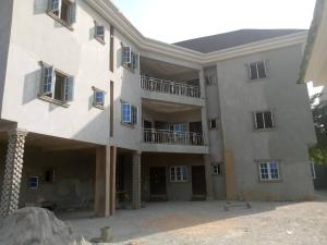 Flat / Apartment for sale Utako-Abuja. Utako Abuja