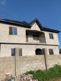 3 bedroom Flat / Apartment for rent At Itele Ayobo Ipaja Lagos