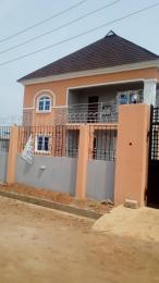3 bedroom Self Contain Flat / Apartment for rent mowonla Ijede Ikorodu Lagos