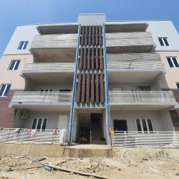 3 bedroom Flat / Apartment for sale Kaura (Games Village) Abuja