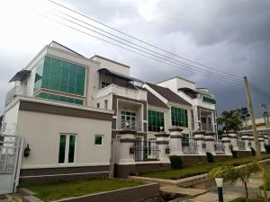 5 bedroom House for sale 69th Road,Gwarinpa-Abuja. Gwarinpa Abuja