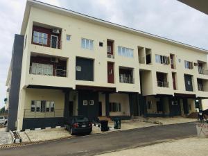 1 bedroom mini flat  Flat / Apartment for sale Paradise Court,Karmo-Abuja. Karmo Abuja
