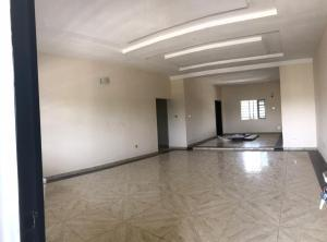 2 bedroom Flat / Apartment for rent Citec Estate, Airport Road Abuja.  Idu Abuja