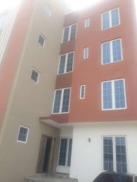 2 bedroom Flat / Apartment for sale Katampe-Abuja. Katampe Main Abuja
