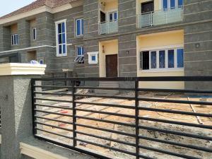 2 bedroom Flat / Apartment for rent Riverpark Estate, Airport Road Lugbe. Lugbe Abuja