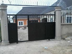 3 bedroom Detached Bungalow House for sale Kuje-Abuja.  Kuje Abuja