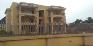 3 bedroom Flat / Apartment for sale Guzape-Abuja.  Guzape Abuja