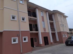 3 bedroom Flat / Apartment for sale Area1 by Durumi District, Abuja.  Garki 1 Abuja