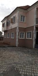 4 bedroom Detached Duplex House for sale Lifecamp - Abuja.  Life Camp Abuja