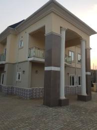 4 bedroom Detached Duplex for sale City Gate Estate, Opposite Suncity Estate. Galadinmawa Abuja