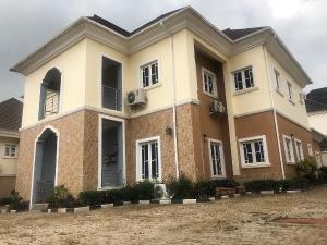 4 bedroom Detached Duplex House for sale Apo-Wumba,Abuja. Apo Abuja