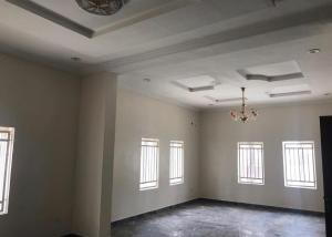 5 bedroom Detached Duplex House for sale Gwarinpa - Abuja.  Gwarinpa Abuja