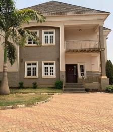5 bedroom Detached Duplex House for sale Lokogoma - Abuja.  Lokogoma Abuja