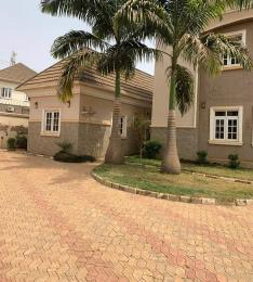 5 bedroom Detached Duplex House for sale Lokogoma - Abuja.  Lokogoma Abuja