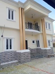 6 bedroom Detached Duplex for sale Guzape Abuja. Guzape Abuja