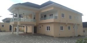 10 bedroom Detached Duplex House for sale Asokoro - Abuja.  Asokoro Abuja