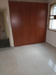 3 bedroom Semi Detached Bungalow House for rent Sauka-Newsite, Lugbe.  Lugbe Abuja