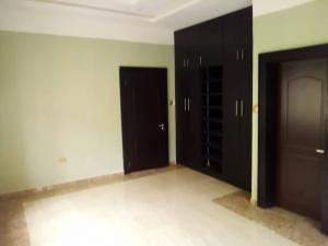 4 bedroom Semi Detached Duplex House for sale Guzape - Abuja.  Guzape Abuja