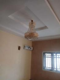 2 bedroom Terraced Duplex House for rent Dawaki - Abuja.  Gwarinpa Abuja