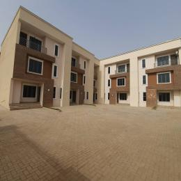 4 bedroom Terraced Duplex House for sale Jahi-Abuja. Jahi Abuja