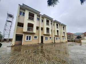 3 bedroom Terraced Duplex House for sale Wuye-Abuja.  Wuye Abuja