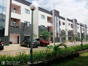 3 bedroom Terraced Duplex House for sale Games Village - Abuja.  Kaura (Games Village) Abuja