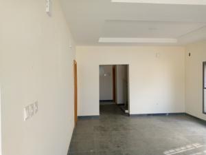 4 bedroom Terraced Duplex House for rent Guzape-Abuja. Guzape Abuja