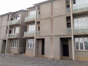 4 bedroom Terraced Duplex House for sale Close To Next Cash And Carry,kado Abuja. Kado Abuja