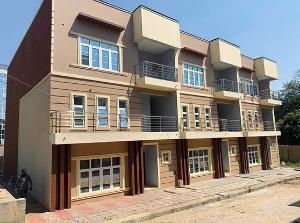 5 bedroom Terraced Duplex House for sale Utako Road,Abuja. Utako Abuja