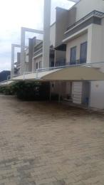 5 bedroom Terraced Duplex House for sale Wuye - Abuja.  Wuye Abuja
