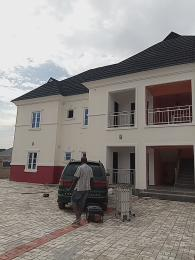 2 bedroom Flat / Apartment for rent CRD Lugbe,Abuja. Lugbe Abuja