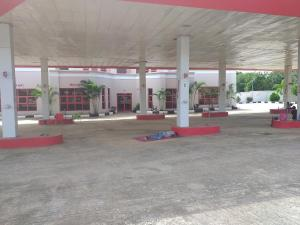 Commercial Property for sale Jahi - Abuja.  Jahi Abuja
