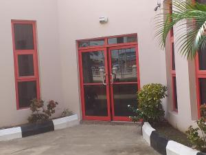 Commercial Property for sale Jahi - Abuja.  Jahi Abuja