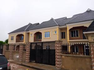 2 bedroom House for rent Laderin Abeokuta Ogun