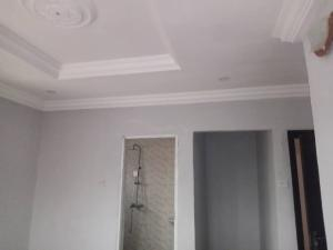 2 bedroom Flat / Apartment for rent Off Olaniyi Street New Oko Oba Abule Egba Lagos