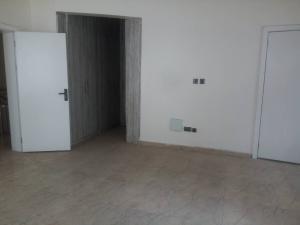 5 bedroom Detached Duplex House for sale Ojodu Lagos