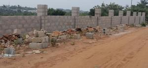 Mixed   Use Land Land for sale Epe Lagos Nigeria Epe Road Epe Lagos