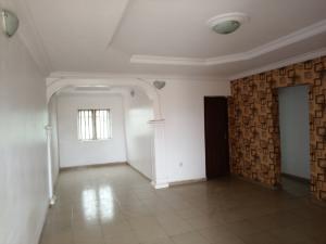 2 bedroom Flat / Apartment for rent Ayetoro Ogun State Close To Ayobo Lagos Ado Odo/Ota Ogun