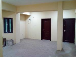 2 bedroom Flat / Apartment for rent Inabere  Lagos Island Lagos Island Lagos