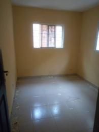 2 bedroom Flat / Apartment for rent Dolphin  Dolphin Estate Ikoyi Lagos