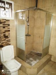 2 bedroom Flat / Apartment for rent Soluyi Gbagada Lagos