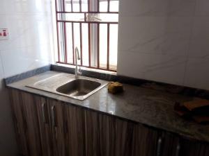2 bedroom Mini flat Flat / Apartment for rent Alapere  Alapere Kosofe/Ikosi Lagos
