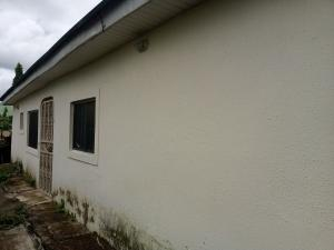2 bedroom Flat / Apartment for rent Located at new site estate Lugbe Abuja