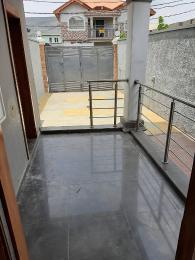 2 bedroom Flat / Apartment for rent Ogudu-Orike Ogudu Lagos