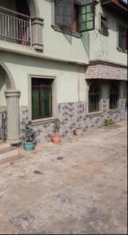 2 bedroom Flat / Apartment for rent Isokan Estate Isawo Ikorodu Lagos