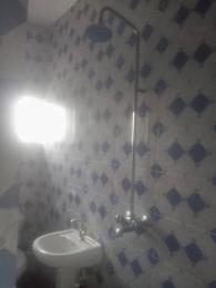 2 bedroom Self Contain Flat / Apartment for rent Ogudu-Orike Ogudu Lagos