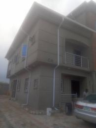 2 bedroom Self Contain Flat / Apartment for rent Ogudu-Orike Ogudu Lagos