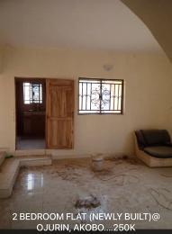 2 bedroom Flat / Apartment for rent Ojurin area Akobo Ibadan Oyo