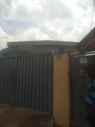 2 bedroom Blocks of Flats House for rent Budland str Berger Ojodu Lagos